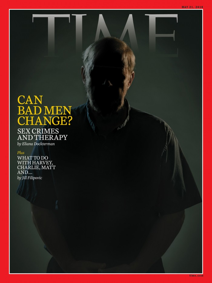 time-offenders-cover